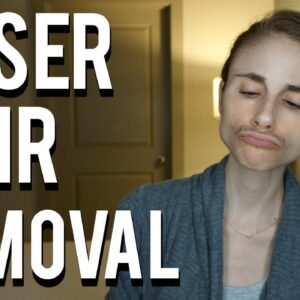 Laser hair removal and IPL for hair removal| Dr Dray