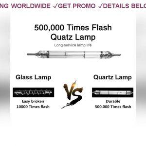 [Deal] $126.19 1500000Flashes Epilator Permanent IPL Photoepilator Hair Removal Depiladora Painless