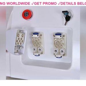 �� DISCOUNT Laser Hair Removal Beauty Machine IPL Shr Opt Permanent handle Epilator Use Permanent M