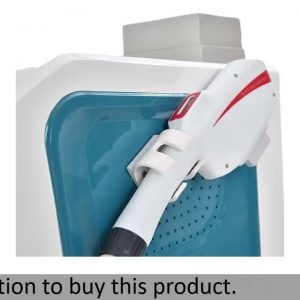 ✓ 2020 BEST DPL SHR IPL hair removal machine for red blood vessels removal OPT IPL hair removal las