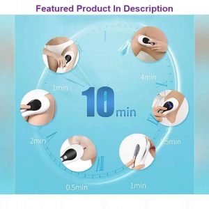 Featured Product 999999 Pulses Electric Laser Epilator Female Permanent Painless Ipl Laser Hair Rem